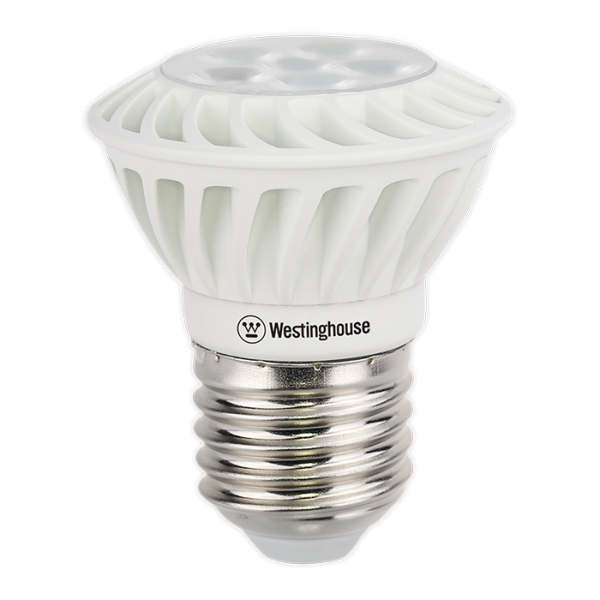 BOMBILLO LED MR16 6W 6500K WESTINGHOUSE